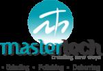 MasterTech Logo